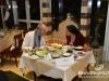 Mövenpick-Hotel-Celebrations-NYE-2018-Bourj-Hamam-Restaurant-07