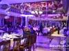 Mövenpick-Hotel-Celebrations-NYE-2018-Bourj-Hamam-Restaurant-08