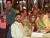 Mövenpick-Hotel-Celebrations-NYE-2018-Bourj-Hamam-Restaurant-09