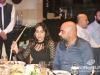 Mövenpick-Hotel-Celebrations-NYE-2018-Bourj-Hamam-Restaurant-10