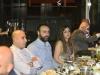 Mövenpick-Hotel-Celebrations-NYE-2018-Bourj-Hamam-Restaurant-11