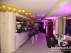 Mövenpick-Hotel-Celebrations-NYE-2018-Hemingway-Bar-Lounge-01