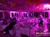 Mövenpick-Hotel-Celebrations-NYE-2018-Hemingway-Bar-Lounge-02