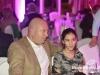 Mövenpick-Hotel-Celebrations-NYE-2018-Hemingway-Bar-Lounge-14
