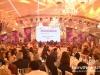 Mövenpick-Hotel-Celebrations-NYE-2018-Marina-Marquis-02