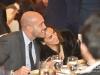 Mövenpick-Hotel-Celebrations-NYE-2018-Marina-Marquis-04