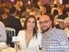 Mövenpick-Hotel-Celebrations-NYE-2018-Marina-Marquis-08