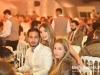 Mövenpick-Hotel-Celebrations-NYE-2018-Marina-Marquis-15