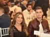 Mövenpick-Hotel-Celebrations-NYE-2018-Marina-Marquis-16