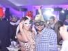Mövenpick-Hotel-Celebrations-NYE-2018-Marina-Marquis-22