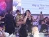 Mövenpick-Hotel-Celebrations-NYE-2018-Marina-Marquis-29