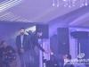 Mövenpick-Hotel-Celebrations-NYE-2018-Marina-Marquis-35