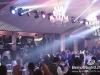 Mövenpick-Hotel-Celebrations-NYE-2018-Marina-Marquis-36