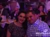 Mövenpick-Hotel-Celebrations-NYE-2018-Marina-Marquis-37
