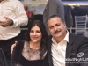 Mövenpick-Hotel-Celebrations-NYE-2018-Marina-Marquis-38