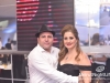 Mövenpick-Hotel-Celebrations-NYE-2018-Marina-Marquis-39