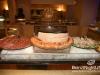 Mövenpick-Hotel-Celebrations-NYE-2018-Mediterranee-Restaurant-01