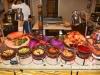 Mövenpick-Hotel-Celebrations-NYE-2018-Mediterranee-Restaurant-04