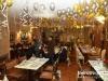 Mövenpick-Hotel-Celebrations-NYE-2018-Mediterranee-Restaurant-07