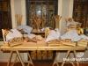 Mövenpick-Hotel-Celebrations-NYE-2018-Mediterranee-Restaurant-11