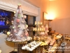 Mövenpick-Hotel-Celebrations-NYE-2018-Mediterranee-Restaurant-12