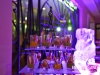 Mövenpick-Hotel-Celebrations-NYE-2018-Mediterranee-Restaurant-14