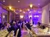 Mövenpick-Hotel-Celebrations-NYE-2018-Mediterranee-Restaurant-15