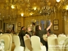 Mövenpick-Hotel-Celebrations-NYE-2018-Mediterranee-Restaurant-16