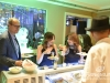 Mövenpick-Hotel-Celebrations-NYE-2018-Mediterranee-Restaurant-17