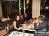 Mövenpick-Hotel-Celebrations-NYE-2018-Mediterranee-Restaurant-18