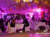 Mövenpick-Hotel-Celebrations-NYE-2018-Mediterranee-Restaurant-20