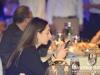 Mövenpick-Hotel-Celebrations-NYE-2018-Mediterranee-Restaurant-22