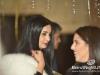 Mövenpick-Hotel-Celebrations-NYE-2018-Mediterranee-Restaurant-23