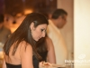 Mövenpick-Hotel-Celebrations-NYE-2018-Mediterranee-Restaurant-24
