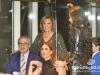 Mövenpick-Hotel-Celebrations-NYE-2018-Mediterranee-Restaurant-26