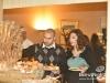 Mövenpick-Hotel-Celebrations-NYE-2018-Mediterranee-Restaurant-28