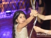 Mövenpick-Hotel-Celebrations-NYE-2018-Mediterranee-Restaurant-29