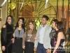 Mövenpick-Hotel-Celebrations-NYE-2018-Mediterranee-Restaurant-30