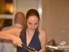 Mövenpick-Hotel-Celebrations-NYE-2018-Mediterranee-Restaurant-31