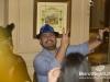 Mövenpick-Hotel-Celebrations-NYE-2018-Mediterranee-Restaurant-32