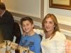 Mövenpick-Hotel-Celebrations-NYE-2018-Mediterranee-Restaurant-34