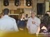 Mövenpick-Hotel-Celebrations-NYE-2018-Mediterranee-Restaurant-35