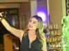Mövenpick-Hotel-Celebrations-NYE-2018-Mediterranee-Restaurant-38