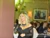 Mövenpick-Hotel-Celebrations-NYE-2018-Mediterranee-Restaurant-39
