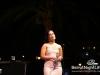 baptiste-zouk-festival-036