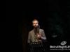 baptiste-zouk-festival-039