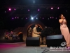 baptiste-zouk-festival-042