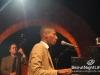 baptiste-zouk-festival-043