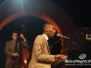 baptiste-zouk-festival-046