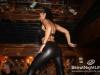 MONTE-CARLO-TOUR-B018-066
